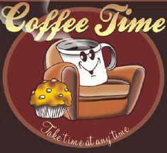 Coffee Time. Always :) #coffee