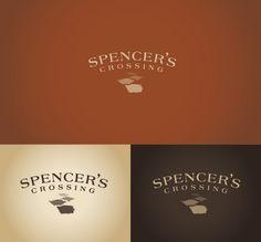 Spencer's Crossing