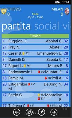 Calcio+italiano+sul+tuo+windows+lumia,+ecco+l'+app+gratis+sullo+store
