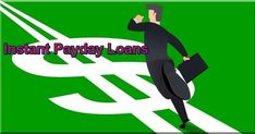 Instant Payday Loans – Effective Monetary Support To Choose In Unexpected Cash Urgency! Cash For You, Cash Now, Instant Payday Loans, Finance