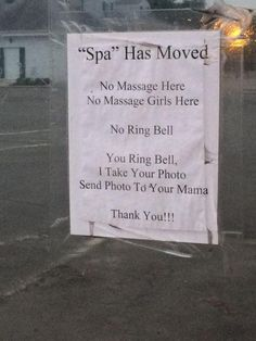 Funny pictures of the day 34 pics funny pictures pinterest funny pictures - Salon massage happy end paris ...