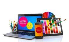 Web+Design+Company+ +Website+Designing+Services+UK