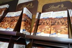 NDrangheta. The stolen Swiss chocolate was worth more thanCHF7.6 million (Keystone)