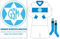 RS_MILITAR_SÃO GABRIEL