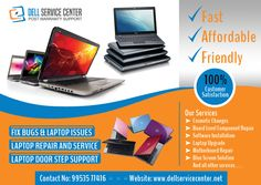 #FixLaptopIssue #LaptopCareCenter #ScreenReplacement