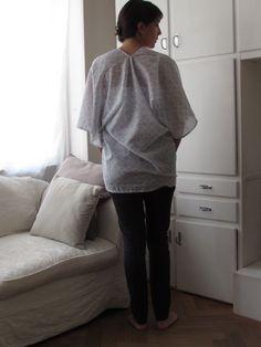 Blog, Normcore, Couture, Style, Fashion, Swag, Moda, Stylus, La Mode