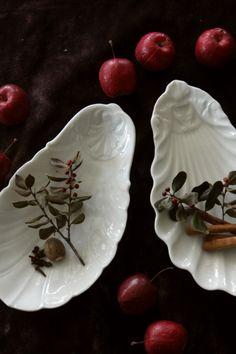 アンティークシルバーフルーツナイフ イギリス マザーオブパール 20171101 【Antiques Truffle 京都 鹿ケ谷】