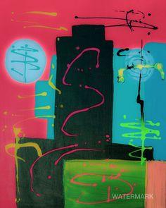 The Beatles, Graham, Neon Signs, Creative, Art, Art Background, Kunst, Performing Arts, Beatles