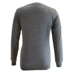San Antonio Spurs Women s Grey Quilted Shoulder Sweatshirt XL 7fd4bbc22