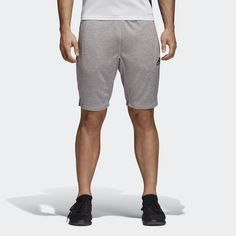 18c85c19c602 Shop our collection of men s sports and athletic shorts for training