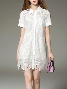 42 mejores imágenes de vestidos transparentes con forro  1a9939e23a0
