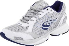 Cushioned Running Shoes, 5 W, Training Shoes, Asics, Shoes Online, Male Scrubs, Sneakers, Shopping, Athletic