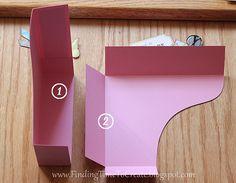 folio-box-assembly