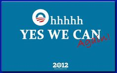 Obama 2012  VOTE in record numbers!!