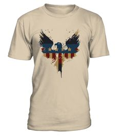 "# USA Eagles Flag T Shirt .  Special Offer, not available in shops      Comes in a variety of styles and colours      Buy yours now before it is too late!      Secured payment via Visa / Mastercard / Amex / PayPal / iDeal      How to place an order            Choose the model from the drop-down menu      Click on ""Buy it now""      Choose the size and the quantity      Add your delivery address and bank details      And that's it!"