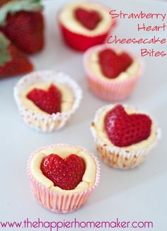 These. Are. Adorable. I have to try this recipe for the next party we go to!