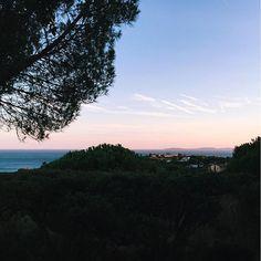 Sunsetholic  by romaindillet