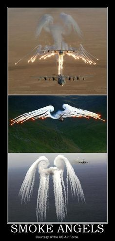 I wish I could do this with the Navion Rangemaster &/or Stinson.