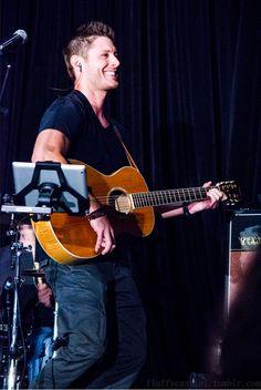 Jensen, Simple Man (6)