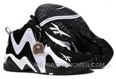 http://www.airjordanwomen.com/reebok-kamikaze-ii-mid-mens-fashion-sneaker-basketball-black-white-authentic-3nyfy.html REEBOK KAMIKAZE II MID MENS FASHION SNEAKER BASKETBALL BLACK WHITE DISCOUNT ZNG2R Only 68.89€ , Free Shipping!