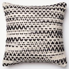 The perfect accent pillows for any room, Lulu and Georgia has colorful couch pillows, patterned sofa pillows, and decorative throw pillows to fit every style! Chevron Throw Pillows, Modern Throw Pillows, Colorful Pillows, Accent Pillows, Decorative Throw Pillows, Decor Pillows, Throw Cushions, White Pillows, Toss Pillows