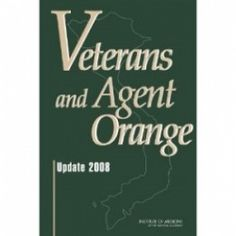 Agent Orange was used by the U. military from 1961 to 1971 in Vietnam. The herbicide was used to defoliate inland and coastal forests, cultivated land, and areas around military bases during the Vietnam conflict. The long term health effects of. Army Information, Iphone Information, Vietnam Veterans, Vietnam War, Disabled Veterans Benefits, Va Disability, Military Disability, Ischemic Heart Disease, Va Benefits
