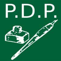 J&K Govt Formation: PDP claims support of 55 legislators