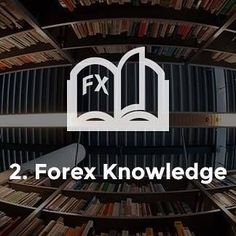 About Forex Signals FxPremiere https://www.fxpremiere.com/about-fxpremiere-forex-signals/ #fx #forex #forexsignals https://www.instagram.com/p/BQNENffgrIx/