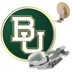 Baylor Bears-Clip Magic