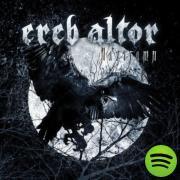 Ereb Altor, an artist on Spotify