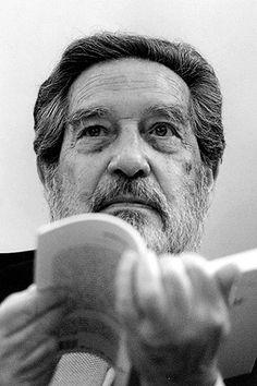 Octavio Paz, Mexico