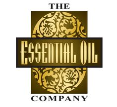 The Essential Oil Company your essential oil and aromatherapy source