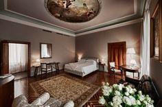 SLEEP - Luxury Hotel Verona
