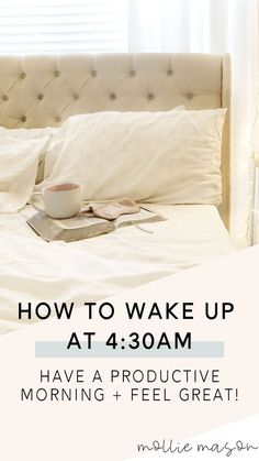 how to wake up earlier and create an effective and healthy morning routine Get Your Life, Transform Your Life, Healthy Sleep, How To Stay Healthy, Best Natural Sleep Aid, Sleep Supplements, Good Sleep, Best Sleep, Healthy Morning Routine