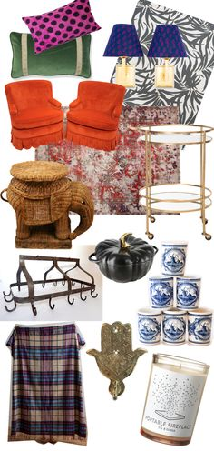 for the home — MFAMB :: My Favorite And My Best