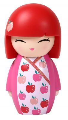 Kimmi Junior Ava http://www.thebrilliantgiftshop.co.uk/shop/1/_/N-1ytvhti/Ntt-kimmidoll/products/show.action?hnid=11001&type=cmr