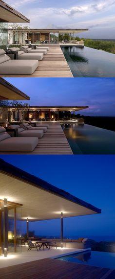 #arquitectura #piscinas #pools