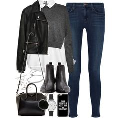 How To Wear Outfit for an interview in winter Outfit Idea 2017 - Fashion Trends Ready To Wear For Plus Size, Curvy Women Over 20, 30, 40, 50
