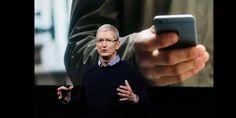 Apple anuncia nuevo: iPhone SE y iPad Pro de 9.7 pulgadas   En el evento realizado hoy en California la compañía dio a conocer sus nuevos productos. Además de actualizaciones al sistema operativo para móviles y nuevas correas para el Apple Watch.  Tim Cook presentó el día de hoy en California la nueva línea de productos Apple. En el evento se dio a conocer el nuevo iPhone SE equipo de 4 pulgadas pero con grandes prestaciones similares a las presentes en el iPhone 6S y el nuevo iPad Pro de…