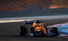 Comienzan los entrenamientos libres de la primera cita del mundial de F1 2021, con los FP1 y FP2 en el... Aston Martin, Ferrari, Racing, Quote, Training, Running, Auto Racing