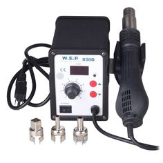 US $55.00 New other (see details) in Business & Industrial, Light Equipment & Tools, Industrial Soldering