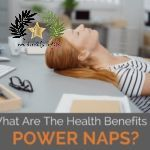 Powerful Health Benefits of Power Naps For years, there has been a stigma against taking naps, but this is slowly disappearing. Nowadays, going for a break to sleep during daytime is among the best things that.. The post Powerful Health Benefits of Power Naps appeared first on Diva lives . #Health #Food #News #health #healthbenefits #naps