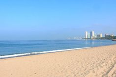 What I would do to be back in paradise, my favorite place in this world! <3 #iheartPuertoVallarta