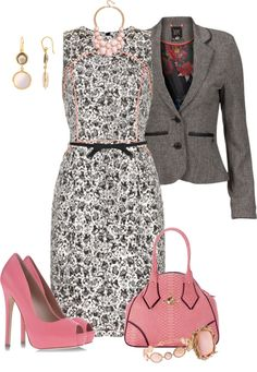 """""""Untitled #374"""" by jbet123 on Polyvore"""
