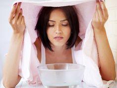 Naparovanie proti nachladnutiu a chrípke