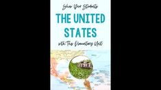 Get all 5 U.S. regions units that include engaging projects, research questions, and   assessments. #socialstudies #USregions #fourthgrade $ Social Studies For Kids, Social Studies Projects, Social Studies Activities, Teaching Resources, Elementary Teacher, Upper Elementary, Research Question, Unit Plan, Activity Centers