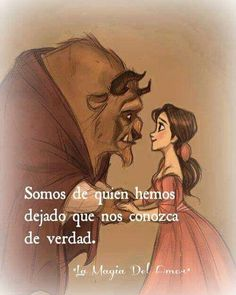 Comparte y dale me gusta& Share and Like Related Frases Disney, Disney Love Quotes, Love Phrases, Motivational Phrases, Sad Love, S Quote, Spanish Quotes, Hopeless Romantic, Love Cards