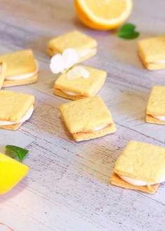 Deserts, Cookies, Fruit, Recipes, Food, Frases, Limeade Recipe, Sweet And Saltines, Candy Stations
