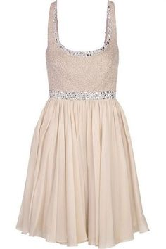 Cool Spring cocktail dresses 2018-2019 Check more at http://newclotheshop.com/dresses-review/spring-cocktail-dresses-2018-2019/