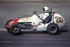 vintage sprint car pic thread 1969 and older only please johnny coy ...